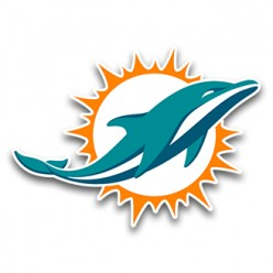 The Dolphins Need Moore More