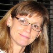 Kenna McHugh profile image