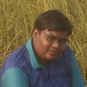 chigulla51 profile image
