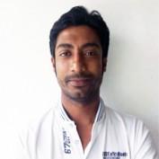mohsinul profile image