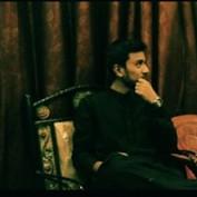 Saad mumtaz profile image