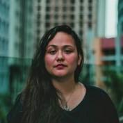 natashamichelle07 profile image