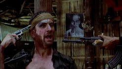 The Deer Hunter Movie Review
