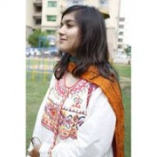 Hiba Ahmed profile image