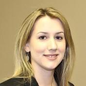 annajohnson007 profile image