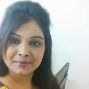 stutin profile image