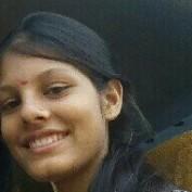 divyapriyadiva profile image