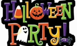 How Do You Have a Halloween Party for Kids and Adults?