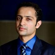 Ali Hamza 129 profile image