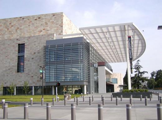 Davis University