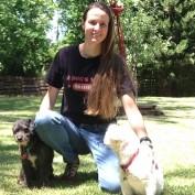 Anna Watson profile image