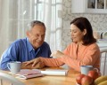 What Caregivers With Aging Parents Need to Know Before Parents Move In