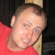 klauzer profile image