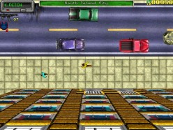 The Best Computer Games Ever
