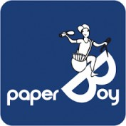 PaperboyOnline profile image