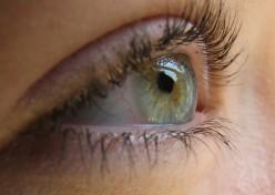 Angle-Closure Glaucoma