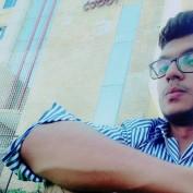 Aammad Khan profile image