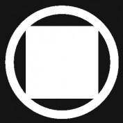 takasugi profile image
