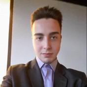 Armand Cruceru profile image