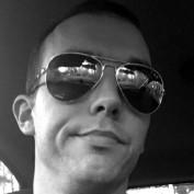 Ethan Chandler profile image