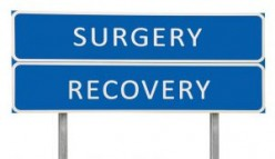 Surgical Recovery
