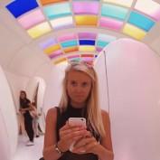 Alana Redmond profile image