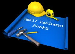 Practical and Effective Small Business Books