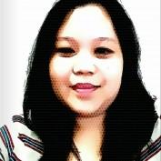 laurenban profile image