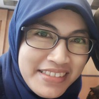 isvayah profile image