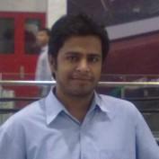 gauravkumareaskme profile image