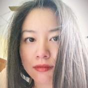 Kaitlyn Lo profile image