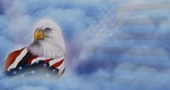 A Tribute to Senator John Sydney McCain III