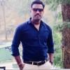 Suraj Padmasali profile image