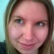 fairychamber profile image