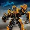 bumblebee98 profile image