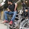Vaibhav Misra profile image
