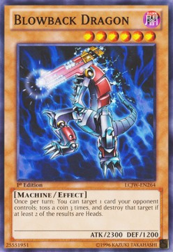 Top 10 Underrated Monsters in Yu-Gi-Oh