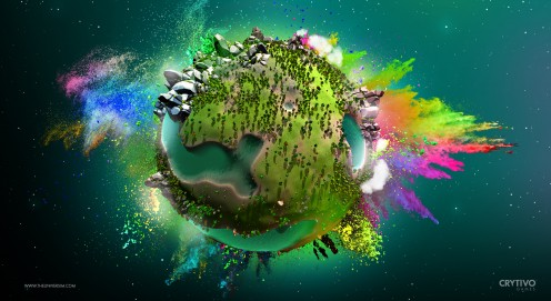 10 Reasons Why You Should Buy The Universim