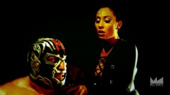 Lucha Underground: Plan B
