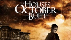 'The Houses October Built' (2014) and its Sequel (2017.) Did They Die?
