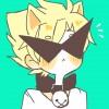 Splashley profile image