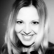 JoanneKristin profile image