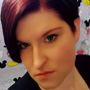 Liztalton profile image