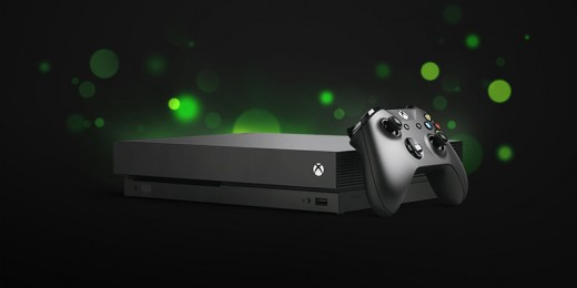 Damned Xbox One innovation barely handles the game sizes for multiplayer functioning, and as such this leads to lengthy anti-consumerism game download times (sometimes 24 hours)