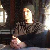 Alexander Darwish profile image