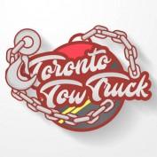 torontotowtruck profile image