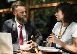 11 Great Start-up Business Ideas