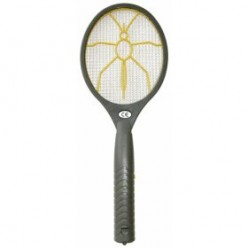 Handheld Electric Mosquito Zapper and Bug Killer