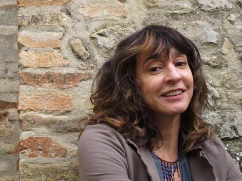 """Analysis of Poem """"What Do Women Want? by Kim Addonizio"""