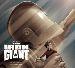 Giant RHYMES